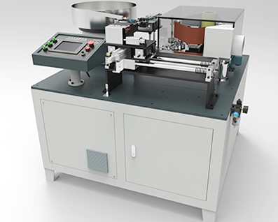 福建自动磨弧机