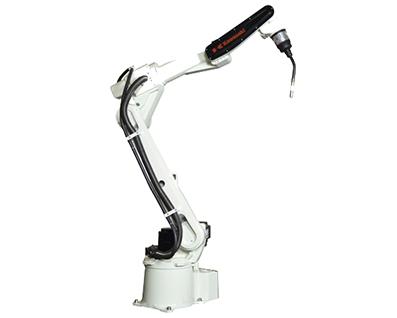 湖北机器人