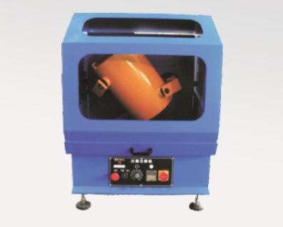江苏圆桶混料机