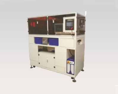 江苏激光切割机