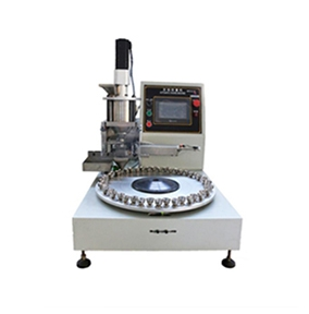 Use environment of 5G connector assembly testing machine