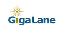Gigalan
