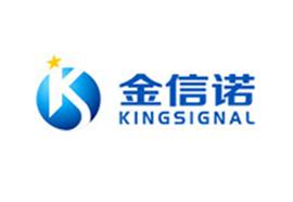 Kingsignor